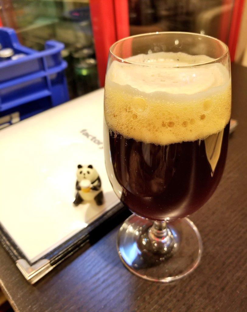 12月の忘年会シーズンで毎日お酒飲み過ぎな件………。