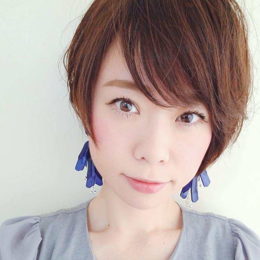 原宿・表参道のフリーランス美容師タナカアミの、予約をするならオススメな日時!