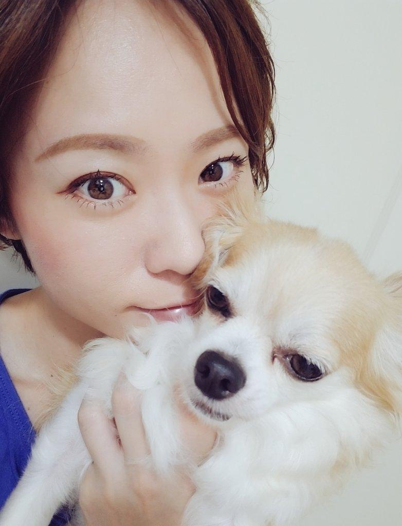 ホラーな愛犬こーじの日常………。