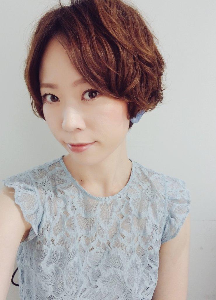 フリーランス美容師タナカアミのかなり極端なリフレッシュ方式…!