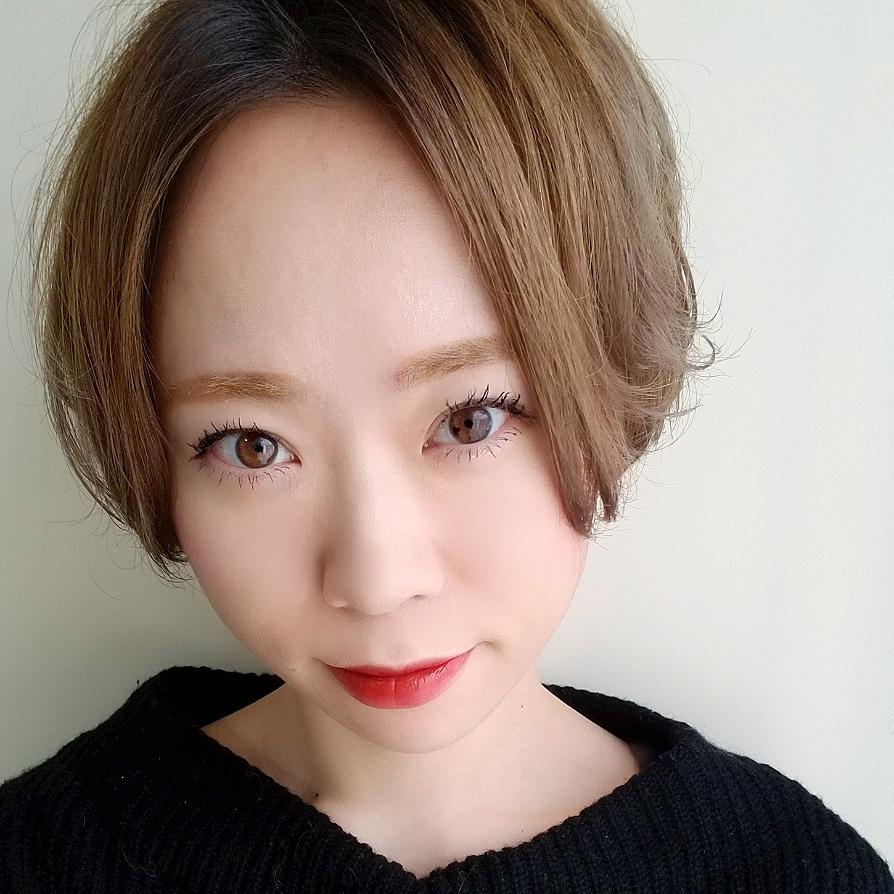 あみサンタからのささやかなプレゼント…!!