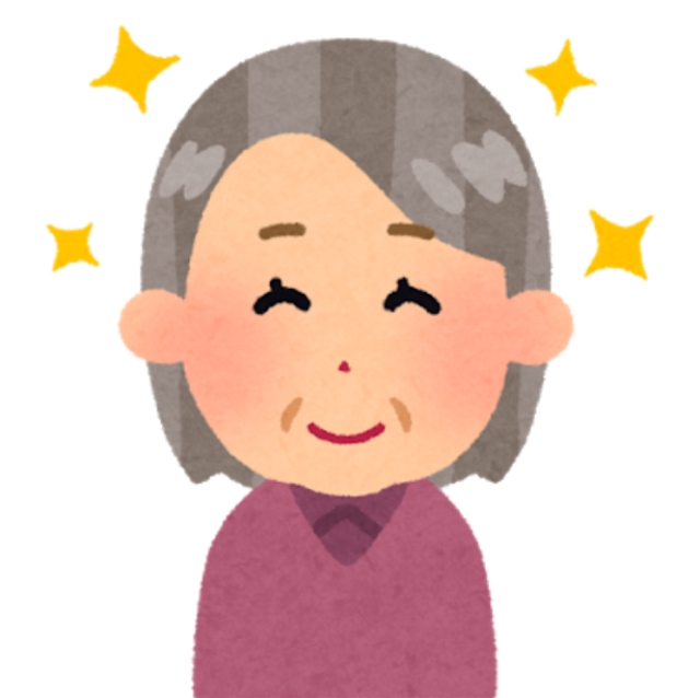 話題のグレイヘアーに脱おばさんヘアを解説するタナカアミが思う事。