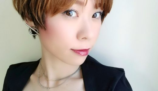 bisutaさんのLiMEイベントのレポについてフリーランス美容師が思う事。