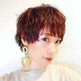 髪型や髪色で変わる自分を楽しむわくわくを。